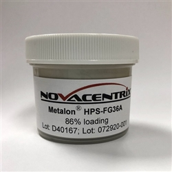 HPS-FG36A Silver Flake Conductive Ink
