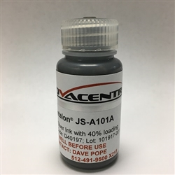 JS-A101A Silver Nanoparticle Conductive Ink