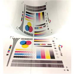 JS-A39S-R Silver Nanoparticle Conductive Ink