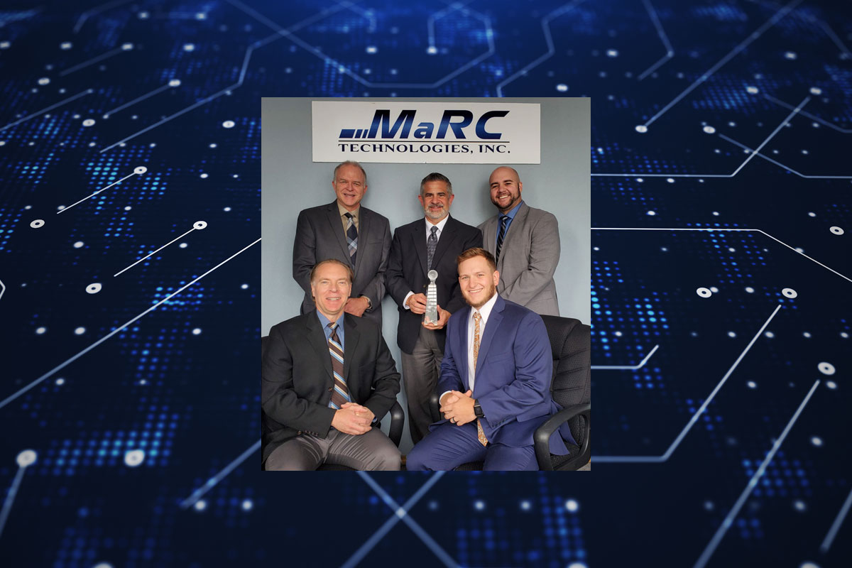 NovaCentrix Hires MaRC Technologies to Bring PulseForge Soldering Tools to the Pacific Northwest